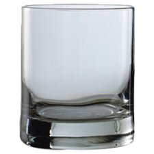 Stolzle New York Large Tumbler (Set of 6)