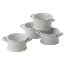 BIA Coventry Ramekin in White (Set of 4)