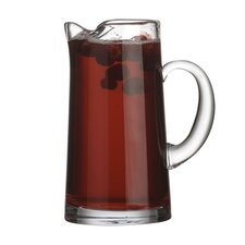 Artland Simplicity Small Straight Sided Pitcher