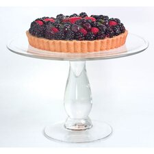 <strong>The DRH Collection</strong> Artland Simplicity Small Cake Stand