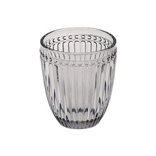 Anton Studio Loire Coupe Glass (Set of 6)