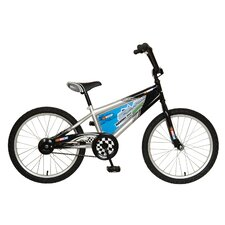 "Boy 20"" Hammer Down Road Bike"