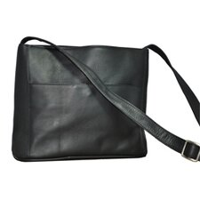 Five Section Handbag