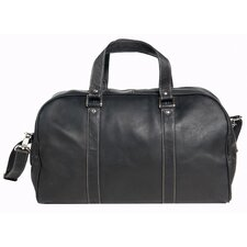"<strong>David King</strong> Premier Deluxe 18"" Duffel"