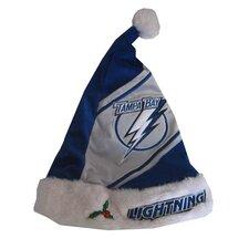 NHL Santa Hat