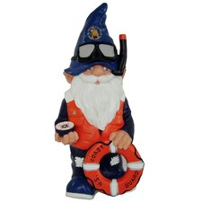 US Armed Forces Gnome Statue