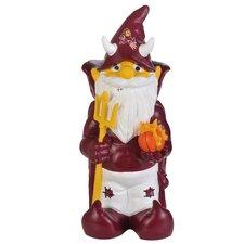 NCAA Thematic Gnome Statue