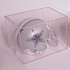 NFL Mini Display Box