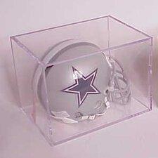 NFL Mini Display Box