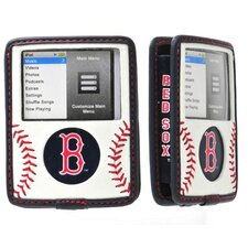 MLB 3G Video iPod Holder