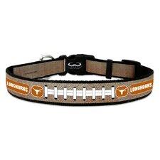 NCAA Reflective Football Collar