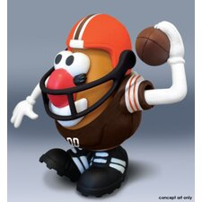 NFL Mr Potato Head
