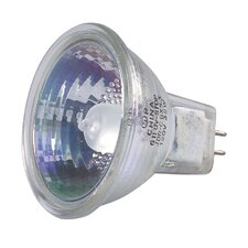 MR-11 Light Bulb for Enigma Ceiling Fans
