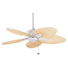 <strong>Fanimation</strong> Windpointe Ceiling Fan