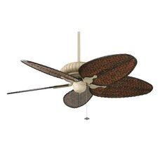 Belleria 5 Blade Ceiling Fan