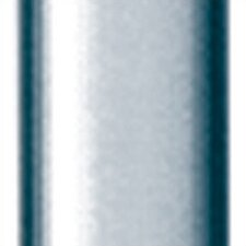<strong>Fanimation</strong> Chrome Downrod