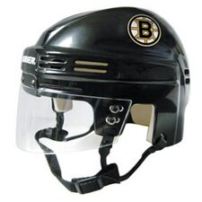 <strong>Bauer</strong> NHL Mini Player Helmets