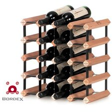 Bordex 20-Bottle