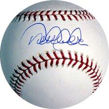 MLB Derek Jeter Baseball