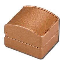 Radiant Universal Presentation Box
