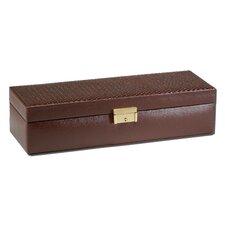 GQ Men Watch Box