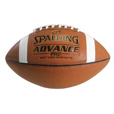 Advance Pro Football