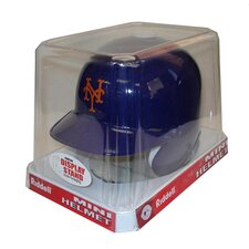 MLB Mini Helmet