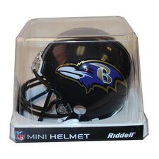 NFL Mini Replica Helmet