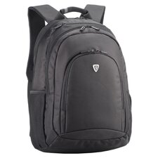 <strong>Sumdex</strong> Impluse Business Backpack