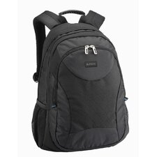 Mobile Essential Standard Backpack