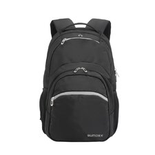 Mobile Essential X-Sac Backpack