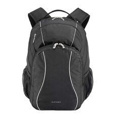 Mobile Essential Campus Backpack