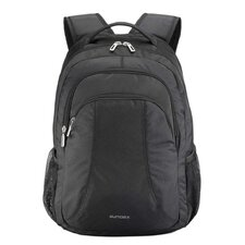 Mobile Essential Corporate Backpack