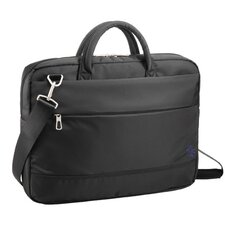 Sumdex Neo Metro III Route MacBook Pro Laptop Briefcase