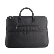 <strong>Sumdex</strong> MSB II Laptop Briefcase