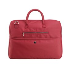 MSB II Laptop Briefcase