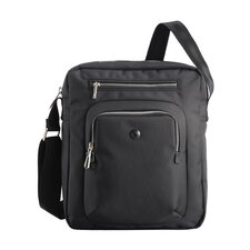 <strong>Sumdex</strong> MSB II Messenger Bag