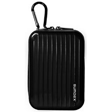 <strong>Sumdex</strong> Xposture FM Camera Case