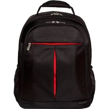 "Decode 15.6"" Computer Backpack"