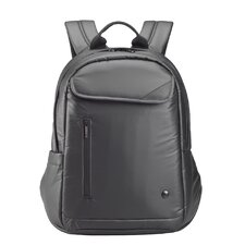 "13"" Mac and 14.1"" PC SuperLight Compact Backpack"