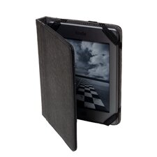 <strong>Sumdex</strong> CrossWork-T New Kindle/Kindle Touch Folio