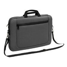 Laptop  Detachable Briefcase