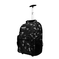 <strong>Sumdex</strong> Newport Trolley Backpack