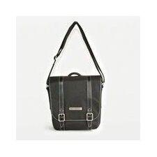Reed iPad Crossbody Bag
