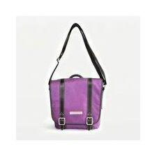 Reed iPad Crossbody Bag