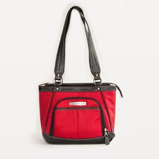 Sellwood Metro Mini Tablet Tote Bag