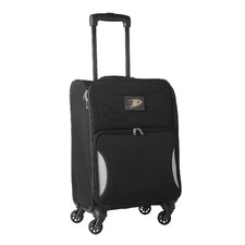 """18"""" Spinner Carry-On Suitcase"""