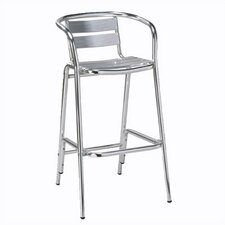 "Outdoor 30"" Barstool"