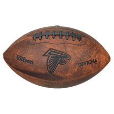 <strong>Wilson</strong> NFL Collectible Football