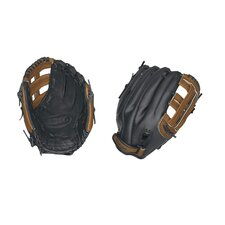 "A360 11.5"" Right-Handed Throw Glove"